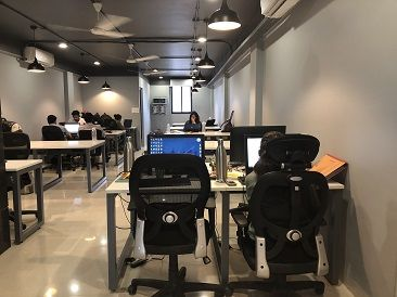Pin By Sky Space Coworking On Office Space Coworking Office Space Office Space Coworking Space