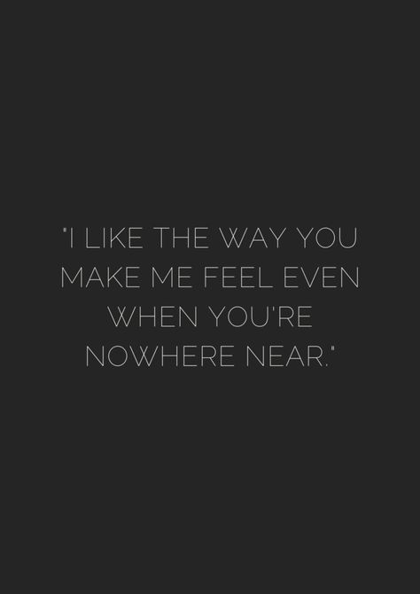 100 Cute Love Quotes to Get You into a Romantic Mood - museuly