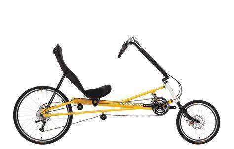 Resultado De Imagen Para Bevo Recumbent Recumbent Bicycle Bicycle Exercise Bikes