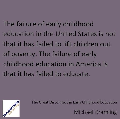 List Of Pinterest Educative Quotes Early Childhood Pictures