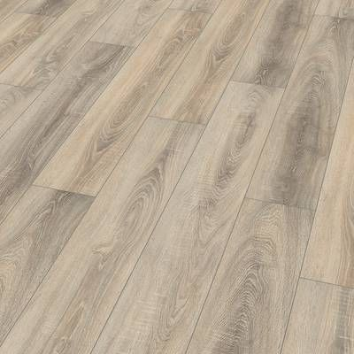 Armstrong Flooring Architectural Remnant Seaside Pine 4 92 X 47 84 X 12mm Luxury Vinyl Laminate Flo Oak Laminate Oak Laminate Flooring Wood Laminate Flooring