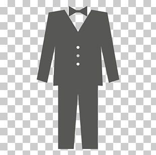 Tuxedo Suit Clothing Png Clipart Blue Button Clothing Coat Collar Free Png Download In 2020 Suits Clothing Clothes Tuxedo