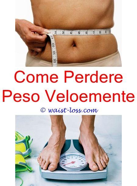 programma per perdere peso facce foto