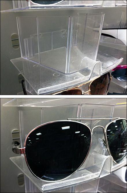 28a5c8e7c0 Slotted Glasses