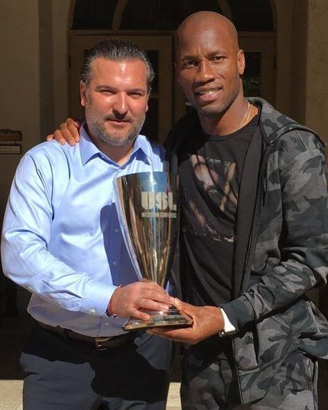 #didierdrogba #galatasaray #fifa #chelsea #cfc #drogba #kepa #willian #pulisic #rudiger #premierleague #kante #giroud #ktbffh #kovacic #hazard #stamfordbridge #hudsonodoi #davidluiz #pedro #johnterry #muslera #ultraslan #championsleague #jorghino #chelseafc #franklampard #sarri #felipemelo  #abidjan #cotedivoire #africa #ivorycoast #team225 #travel #photography #love #225 #instagood #westafrica #afrique #art #photooftheday #fashion #style #abidjanestdoux #abidjanbynight #abidjanplaces #beautiful