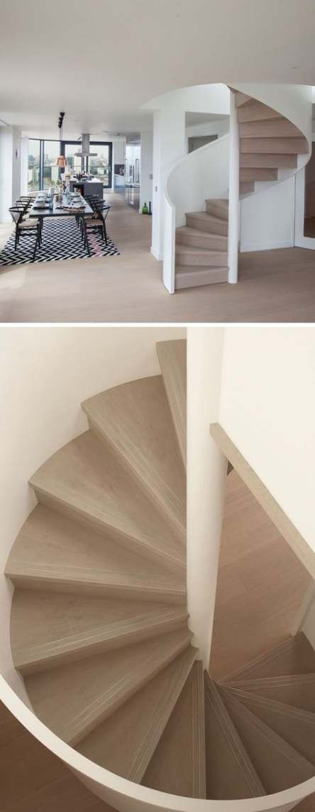 36+ Ideas For Apartment London Stairs