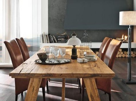 16 best devina nais images on Pinterest | Board, Diner table and ...