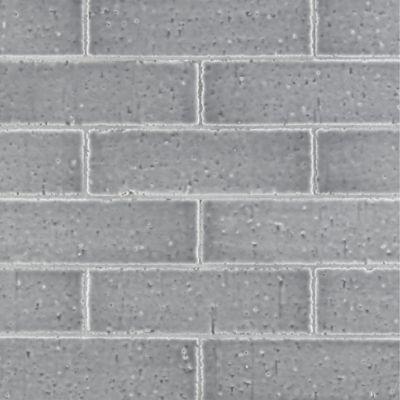Foundation Brick Field Tile Ann Sacks Stone Urban Farmhouse Pinterest Bricks And
