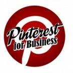 Come pianificare un evento grazie a Pinterest