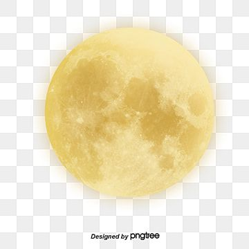 Mid Autumn Moon Moon Clipart Mid Autumn Festival Moon Png Transparent Clipart Image And Psd File For Free Download In 2021 Mid Autumn Festival Watercolor Autumn Leaves Mid Autumn