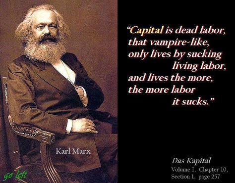 19 Concepts Of Marxism Ideas Karl Marx Words Sociology