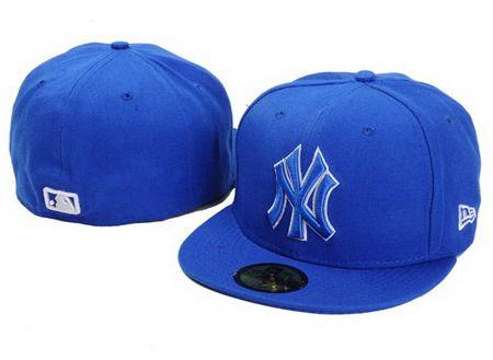 pittsburgh pirates new era cap hat snapback 9fifty 952d8762a01