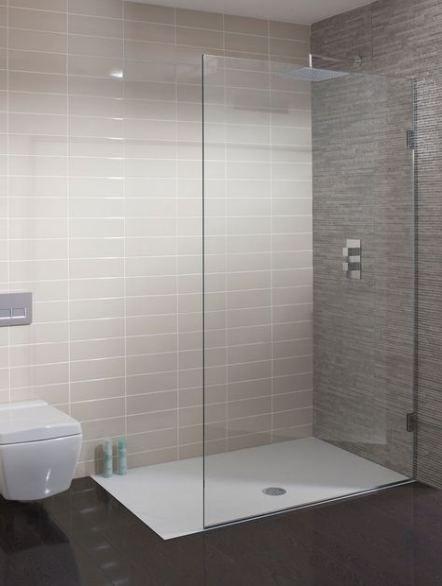 New Bath Room Shower Panels Interior Design Ideas Bathroom Shower Panels Shower Panels Shower Cubicles