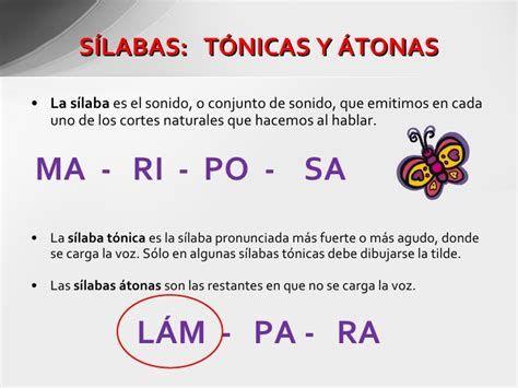Silaba Lecto Escritura Preescolar Escritura Preescolar Silabas Clasificación De Palabras Silabas Tonica