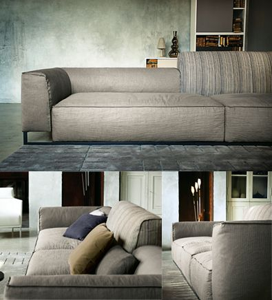 10 Best 2M Sofa Images On Pinterest   Diapers, Furniture Ideas And Indoor