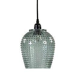 Glazen Hanglamp Berdina Groen In 2020 Hanglamp Glazen Lampen Lampenkap Kroonluchter