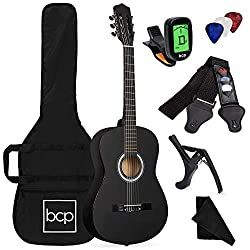 35 Fun Hobby Ideas You Can Learn For Free In 2020 Best Acoustic Guitar Digital Tuner Fun Hobbies
