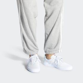 3MC Vulc Shoes   Adidas sneakers women