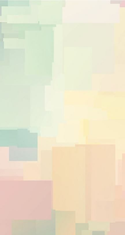 22 ideas wallpaper floral watercolor desktop wallpapers #wallpaper