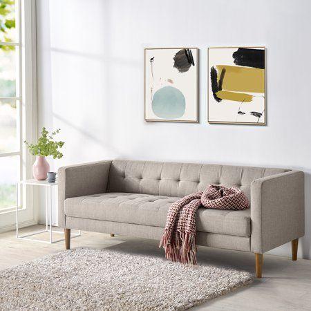Astounding Home In 2019 Furniture Sofa Comfortable Sofa Alphanode Cool Chair Designs And Ideas Alphanodeonline