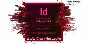 Adobe cc 2015 serial number