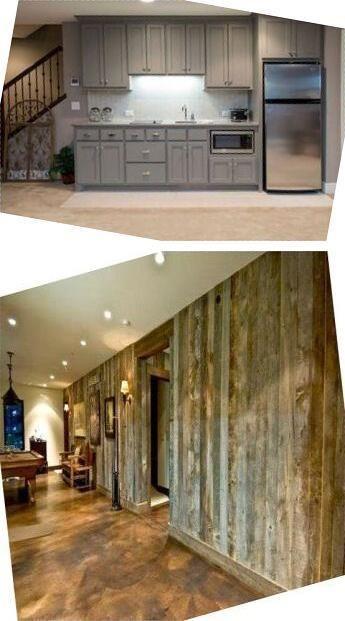 Basement Wall Covering Ideas Paulbabbitt Com