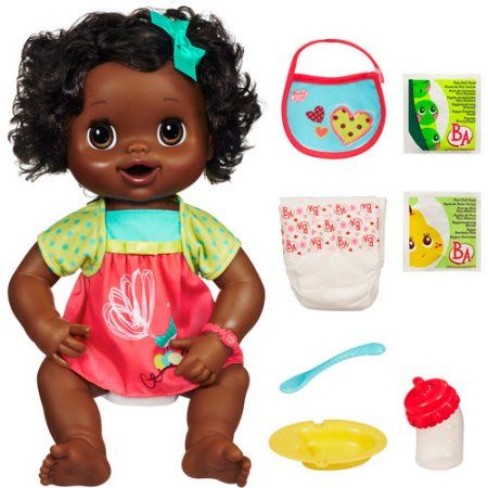 Toys American Baby Doll African American Baby Dolls Baby Alive Dolls