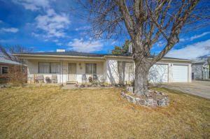 9401 Euclid Avenue Ne Albuquerque Nm 87112 180 000 Realty Albuquerque Outdoor