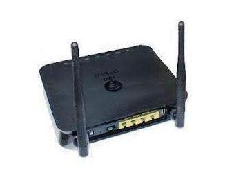 شرح بالصور طريقة بث الانترنت عبر اكسز Lg 6000 برامج التطويرية Luggage