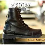 Belanja Sepatu Original Boots High Casual Touring Heels Sole