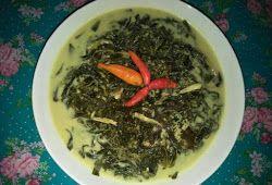 Resep Sate Daging Bumbu Pedas By Lilis Ruli Aneka Kue Dan Minuman Gulai Resep Masakan Makanan Ikan