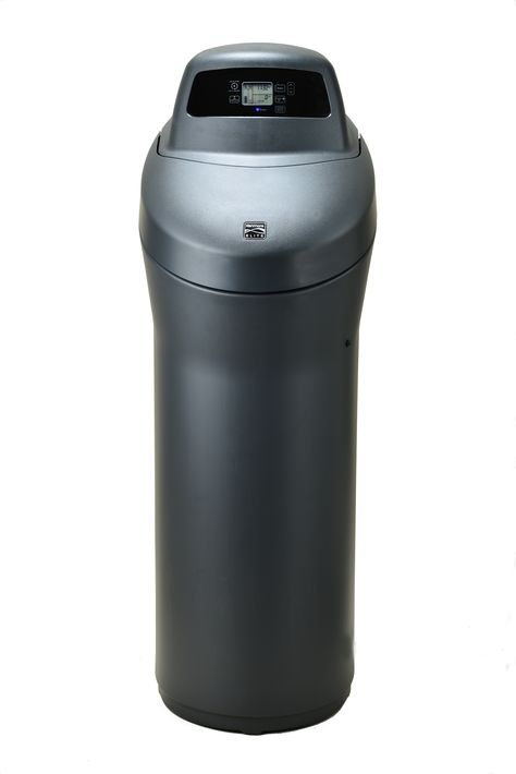 Kenmore Elite Smart Hybrid Water Softener With Images Water