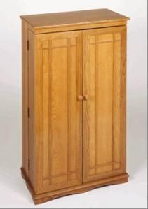Leslie Dame Media Storage Cabinet Dvd Storage Cabinet Media