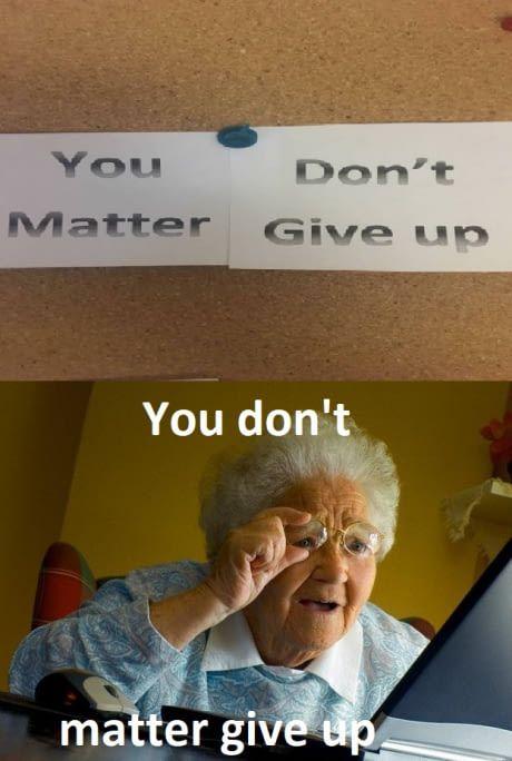 The Feels Funny Memes Daily Lol Pics Funny Jokes Funny Funny Memes