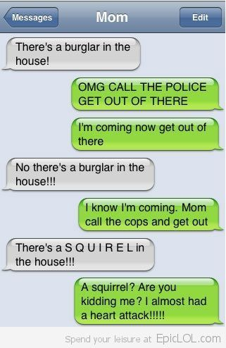 Pin On Funny Texts