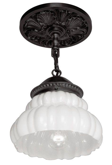 pendant light ceiling pendant lights