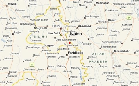 Best City Maps Images On Pinterest City Maps Cities And City - Saidpur map