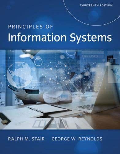 Microsoft Dynamics Ax 2012 R3 Financial Management By Mohamed Aamer In 2020 Microsoft Dynamics Financial Management Business Logic