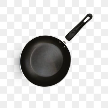 Fry Pan Png Pan Clipart Fry Pan Frypan Png Transparent Clipart Image And Psd File For Free Download Food Backgrounds Frying Pan Pan