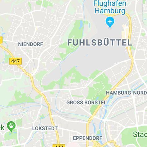 Fotolocations Hamburg Tolle Orte Spots Zum Fotografieren In