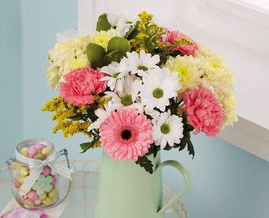 ehrfurchtiges alles rund ums badezimmer bei aldi photographie abbild und ddfaabff aldi flowers cut flowers