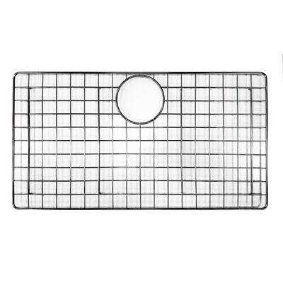 Latoscana Plados 25 X 13 Sink Grid With Images Sink Grid Sink Copper Sink Care