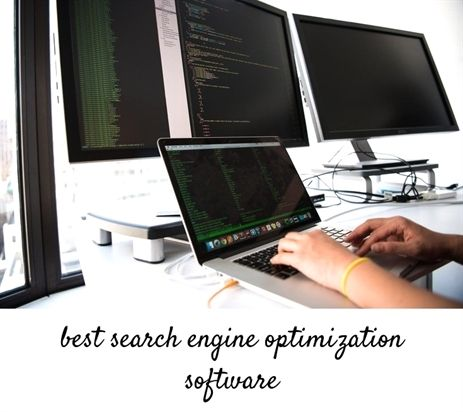 best #search engine optimization