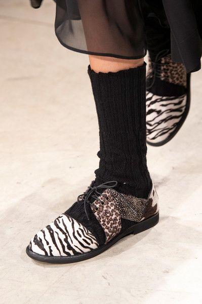 Antonio Marras at Milan Fashion Week Spring 2019 en 2020