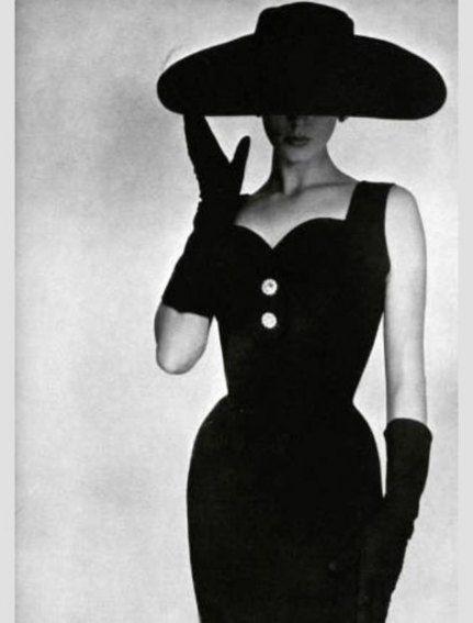 Moda vintage hats 46 new ideas