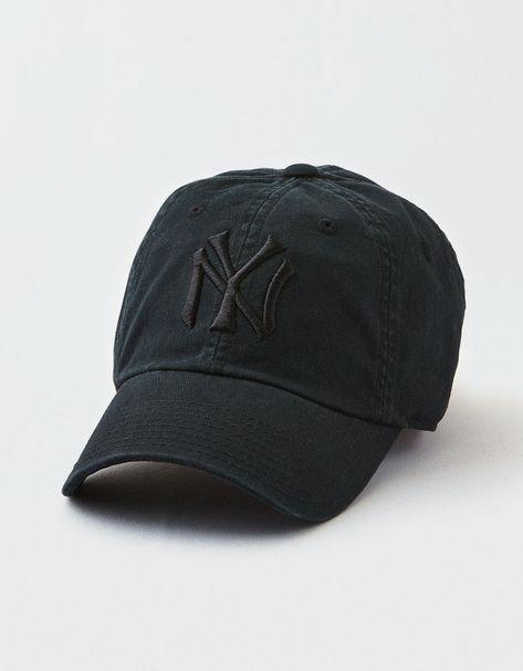 88157606f0e VICTORINOX Baseball Cap Men Women Cap Summer Outdoors Fishman Hat Cycling  Cap Cowboy Hat