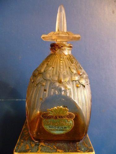 840 beste afbeeldingen van Forvil. Parfum, High society