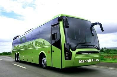 Book Online Bus Tickets Bus Travel Luxury Bus