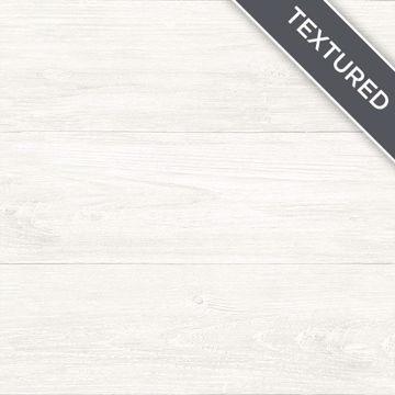 Reclaimed Shiplap Peel Stick Wallpaper Peel And Stick Shiplap Peel And Stick Wallpaper Nuwallpaper