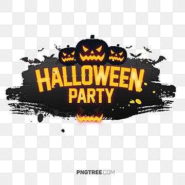 Free Halloween Banners Psd Template Halloween Banner Free Halloween Banner